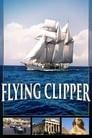 Flying Clipper - Dream Voyage under White Sails