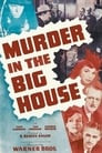 Murder in the Big House