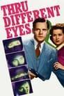 Thru Different Eyes