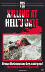 Killing at Hell's Gate