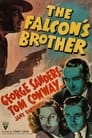 The Falcon's Brother