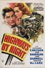 Highways by Night