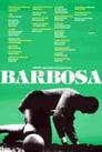 Barbosa