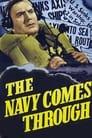 The Navy Comes Through