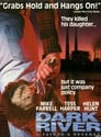 Incident at Dark River