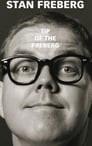 The Stan Freberg Commercials