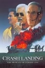Crash Landing: The Rescue of Flight 232