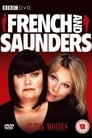 French & Saunders: At the Movies