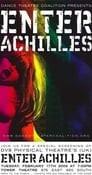 Enter Achilles