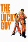 The Lucky Guy