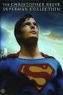 Taking Flight: The Development of 'Superman'