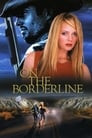 On the Borderline