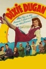 Dixie Dugan