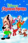Disney's Christmas Favorites