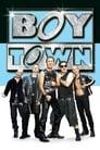 BoyTown