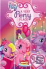 My Little Pony: A Very Pony Place