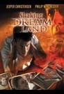 Shaking Dream Land