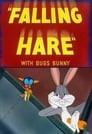 Falling Hare