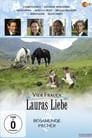Rosamunde Pilcher: Shades of Love-A Healing Heart