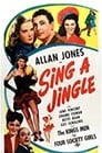 Sing a Jingle