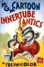 Innertube Antics