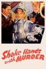 Shake Hands with Murder
