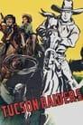 Tucson Raiders