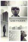Greyhawk