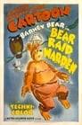 Bear Raid Warden