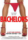 Bachelors