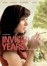 Invisible Years