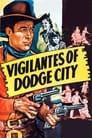 Vigilantes of Dodge City