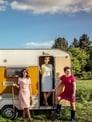 Three Women Wait for Death