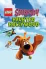 Lego Scooby-Doo!: Haunted Hollywood