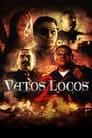 Vatos Locos 2