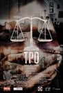 T.P.O.: Temporary Protection Order