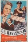 G.I. Honeymoon