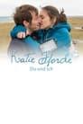 Katie Fforde: Du und ich