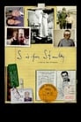 S Is for Stanley - Trent'anni dietro al volante per Stanley Kubrick