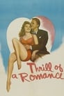 Thrill of a Romance