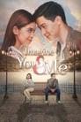 Imagine You & Me