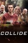 Collide