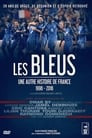 The Blues: Another Story of France