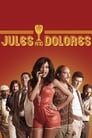 Jules and Dolores