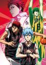 Kuroko no Basket Movie 3: Winter Cup Soushuuhen - Tobira no Mukou
