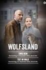 Wolfsland - Tief im Wald