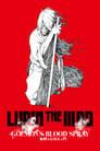 Lupin the Third: Goemon's Blood Spray