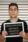 Britain's Greatest Hoaxer