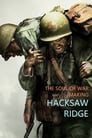 The Soul of War: Making 'Hacksaw Ridge'