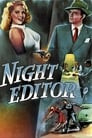 Night Editor